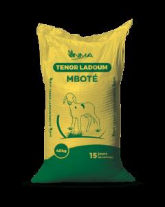 TenorLadoum-Mbote_Product-min