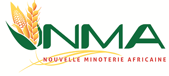 Logo_nma